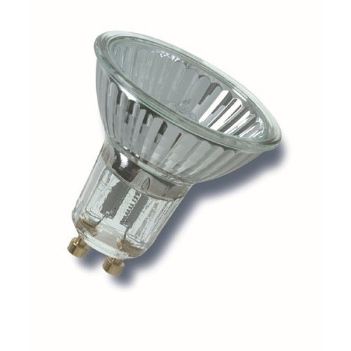 RADIUM Reflektorlampe, GU10, 50 W