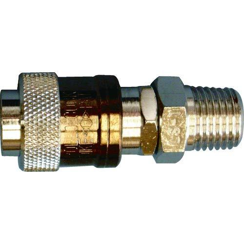 小池酸素工業 小池酸素 アポロコック ソケット LS1_2800