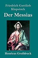 Der Messias (Grossdruck)