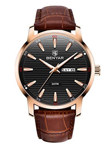 Reloj - BY BENYAR - para - BY-5145