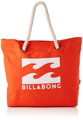 Billabong Essential Strandtasche, Samba