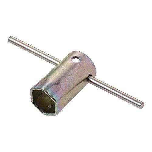 TOTO 締付工具(TU142P用)(対辺32.5mm) TZ23