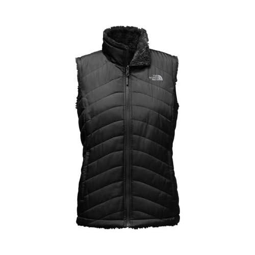 ac86de63f Reversible Vest: Amazon.com
