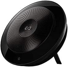 $349 » Mitel MiVoice S720 Bluetooth Portable Speakerphone (51306580)