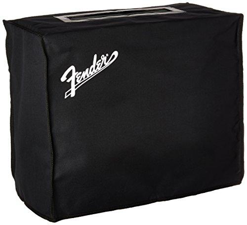 Cubierta Del Amplificador Fender Mustang III