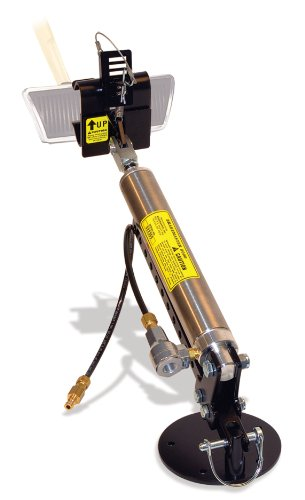 Fantastic Deal! Roadmaster 9160 Brakemaster Towed Car Braking System