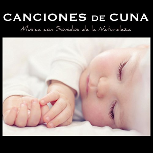 Respiro de Vida (Canciones para Bebés Recien Nacidos y Niños Pequeños