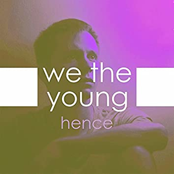 We the Young