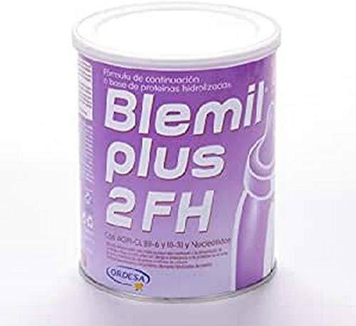 BLEMIL Blemil Plus 2 Fh Bote 400G 400 g