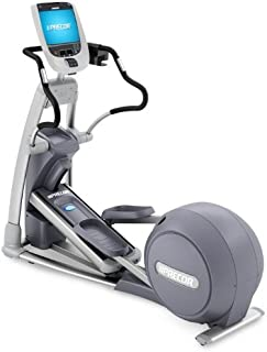 Precor EFX 883 Elliptical Fitness Crosstrainer