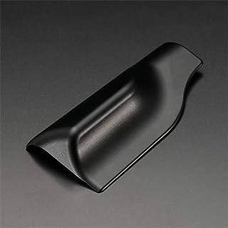 RICHARD FRANIEC リチャードフラニエック SONY RX100専用カスタムグリップ|復刻モデル (RX100 M1~M5A 専用)