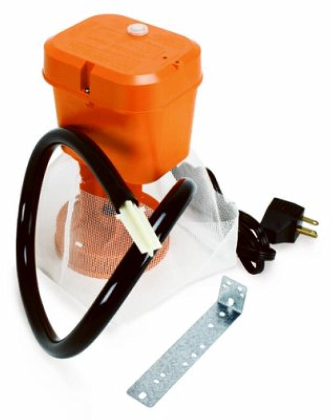 Dial Evaporative Cooler Purge Pump, Model 1541