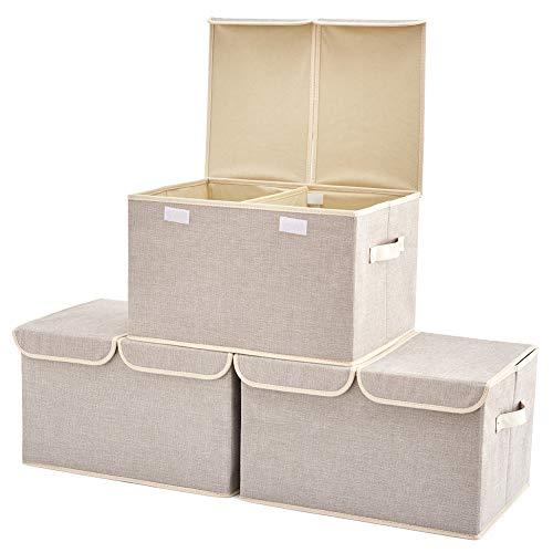 Catálogo para Comprar On-line Almacenaje de cama infantil los más recomendados. 14