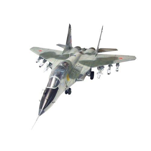 Academy 1:48 - MiG-29UB 'Russian Air Force' - ACA12292