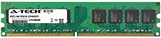 2GBスティックfor HP - Compaq HP Pavilionデスクトップm8142. sc-a m8200N m8204X m8226X m8240br m8247C m8277C m8300F m8307C m832...