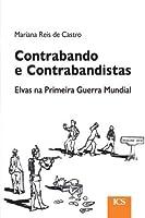 Contrabando e Contrabandistas (Portuguese Edition)