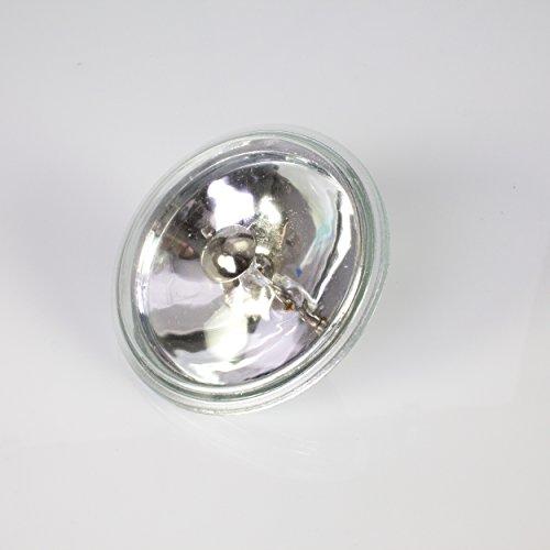 Lumière PAR-36 12,8 V/30 W pour Lampes, Socket g-53 STC, 3000 K, Blanc – Lumière décorative/éclairage Original – showking