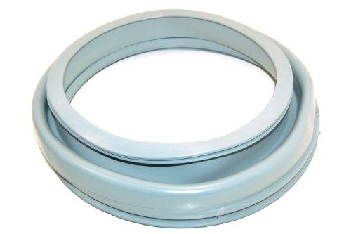 Joint de porte pour lave-linge Ariston, Creda, Hotpoint, Indesit Pièce d'origine C00093345