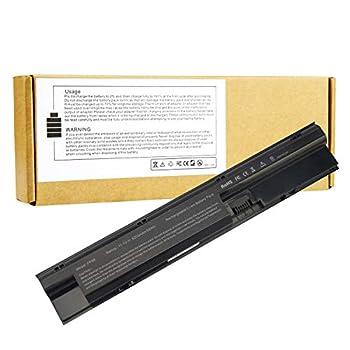 hp probook 450 g1 battery