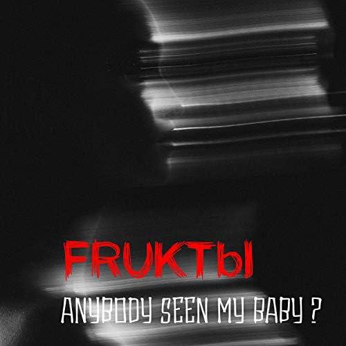 Fruktbl