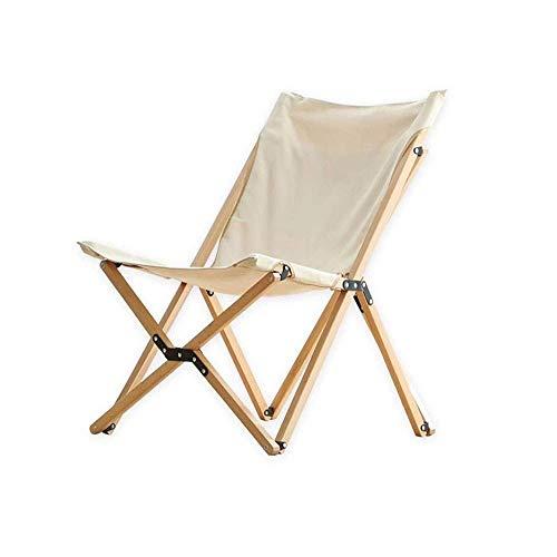 N/Z Wohngeräte Klappstühle Outdoor Freestyle Rocker Outdoor Stuhl Outdoor Klappstuhl Tragbarer Stuhl Geeignet für Camping Fishing Beach