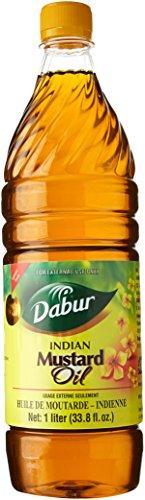 Buy Discount Mustard oil 1 Ltr.