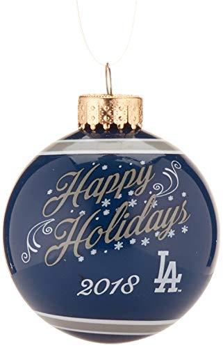 FOCO MLB Los Angeles