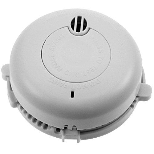 First Alert FA-SA-700LLE rookmelder FA-SA 700LLE
