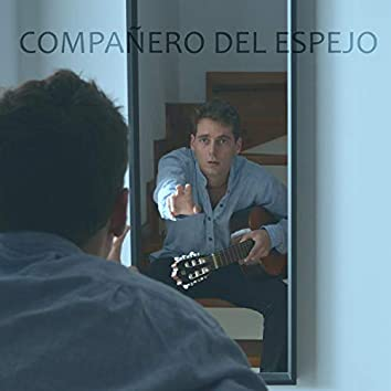 Compañero del espejo