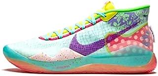 """Nike Zoom KD12 NRG""""EYBL - Peach Jam"""