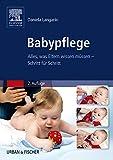 Babypflege Bücher Bewertung und Vergleich