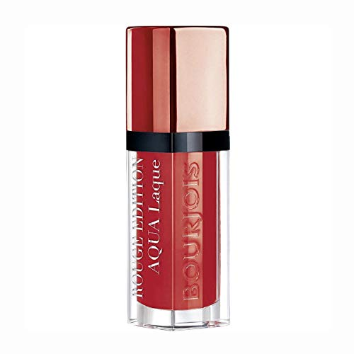 Bourjois, Pintalabios (Tono 05, red my lips) - 3.5 gr.