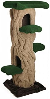 Best kitty hollow cat tree Reviews