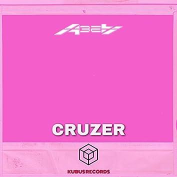 Cruzer VIP (Remix)