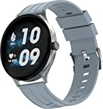 This product should not be used for medical purpose , though it may monitor BP, Sp02, heart rate Full Touch Smart Fitness Band with Round Display 8 Sports Mode: Football, Swimming, Walking, Running, Cycling, Skipping, Badminton, Basketball. Monitor B...