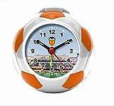 Valencia F.C. - Despertador Balón Vcf