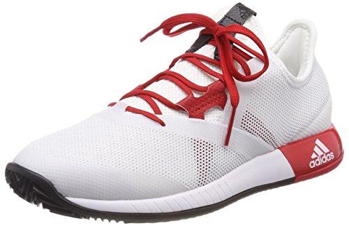 Adidas Adizero Defiant Bounce w, Zapatillas de Deporte para