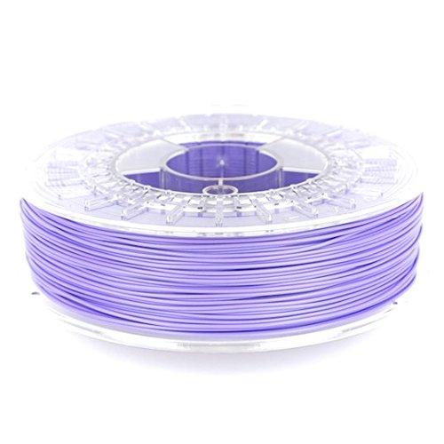 colorFabb 8719033551503 3D Print filament, Lila
