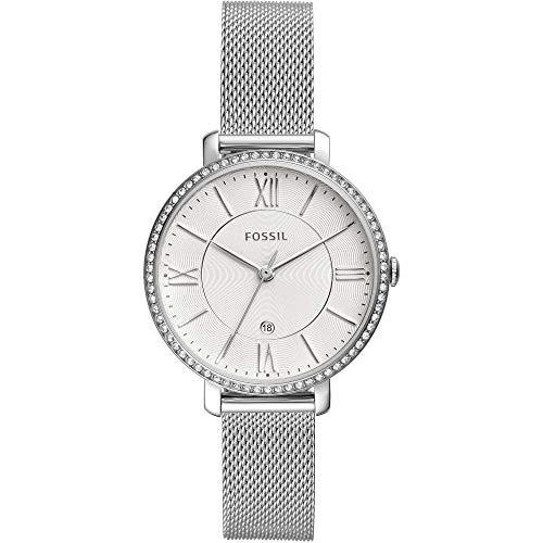 Fossil Watch ES4627