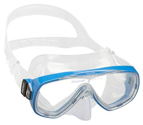 I migliori 10 maschera piscina adulto – per qualità, prezzo en 2021