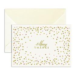 money cash wedding gift thank you card wording