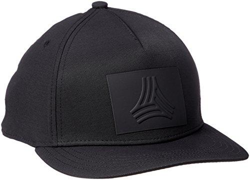adidas - Kappen für Damen in Black/Rawgol, Größe OSFY