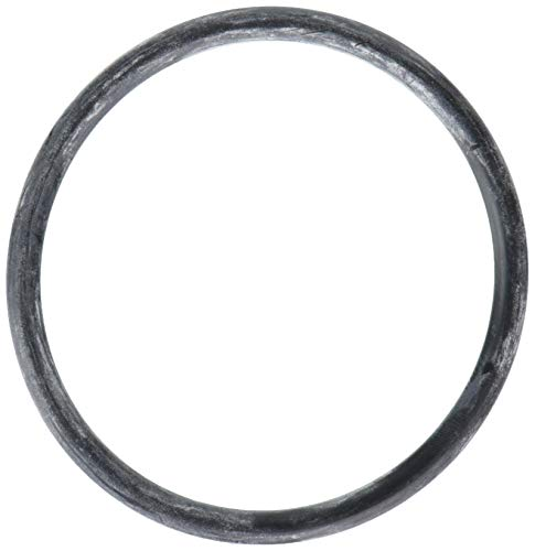Fleck 2510 & 9100 Tank O-Ring (18303) -Repair Leaks on Water Softeners & Filter Systems, Black