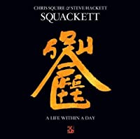 Life Within a Day by SQUACKETT (2012-06-05)
