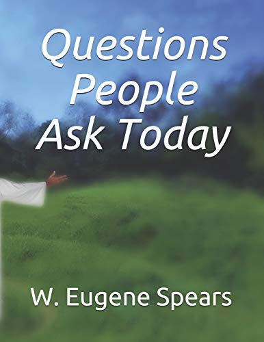 Questions People Ask Todayの詳細を見る
