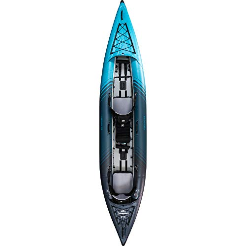 AQUAGLIDE Chelan 155 Tandem Inflatable Kayak