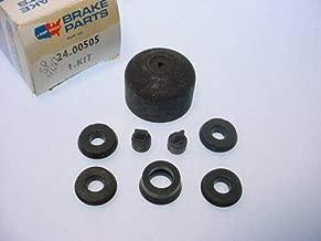 EPC Datsun B110 1200 Brake Master Cylinder Kit SP4687