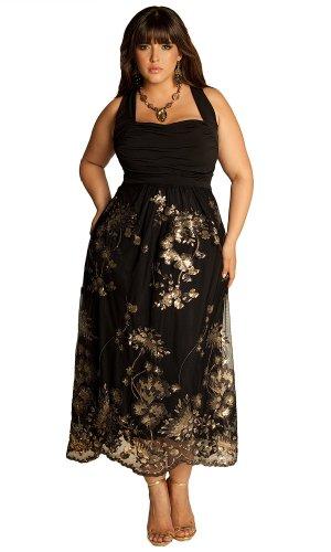 Disney Black Gown w// Tinkerbell lingerie chemise dress Ladies Juniors Medium 7//9