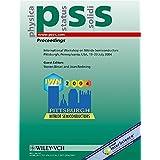 PSS C (IWN 2004)