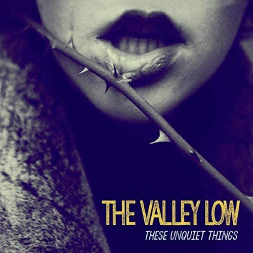 The Valley Low